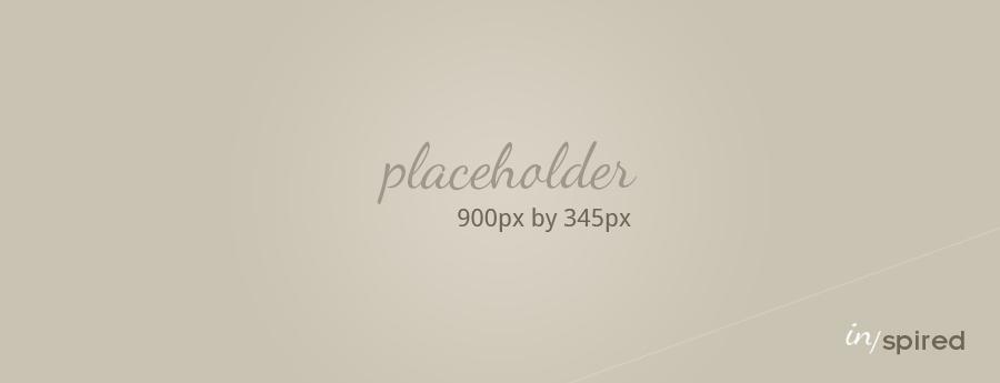 plc-hold-large